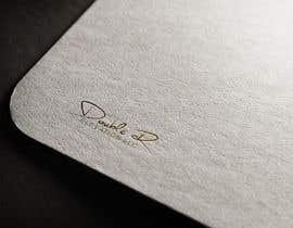 Nro 4 kilpailuun Create a logo käyttäjältä veryfast8283
