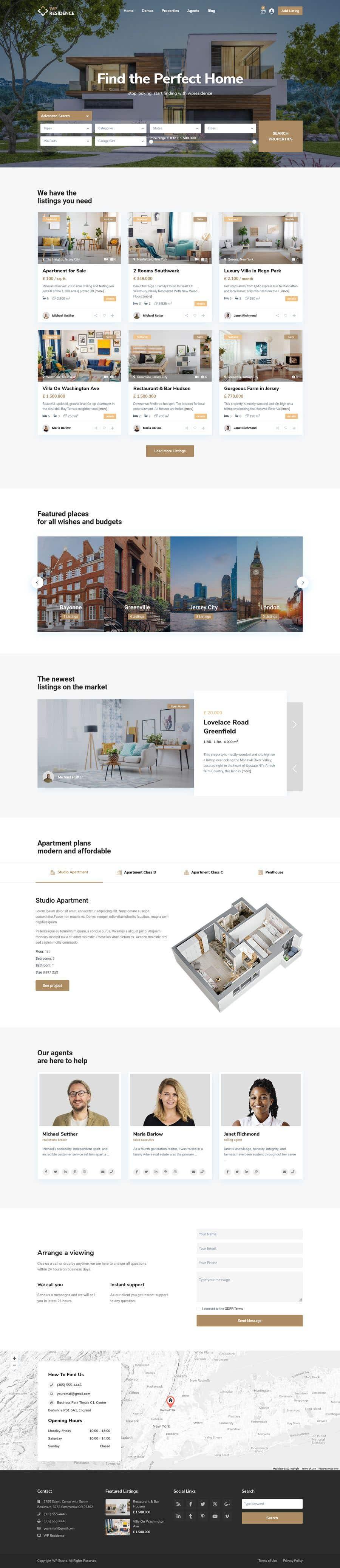 Kilpailutyö #                                        39                                      kilpailussa                                         Build Me A Website