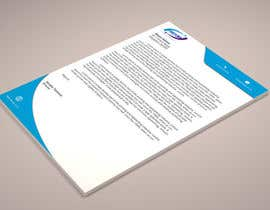 #23 for Design Letterhead and Business Card for a travel business af shohaghhossen