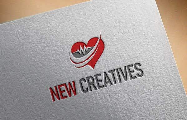 """Intrarea #                                        124                                      pentru concursul """"                                        New Company Logo                                     """""""