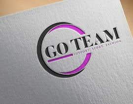#530 untuk Create a logo from concept - 23/06/2021 01:43 EDT oleh Nizamuddin3
