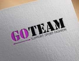 Nro 502 kilpailuun Create a logo from concept - 23/06/2021 01:43 EDT käyttäjältä sukeshroy540