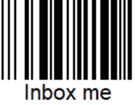 Nro 5 kilpailuun Create any barcode käyttäjältä samfreelancergd3