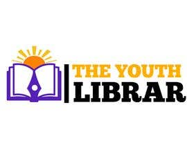 #118 for Logo for Library - 23/06/2021 04:29 EDT by freelancerbipla1