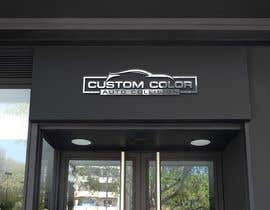 #3937 for Logo Design by Logoexpertmamun