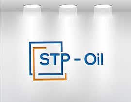 #161 for LOGO for Oil Company by ah5578966