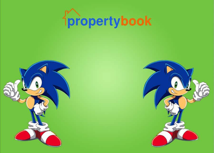 Bài tham dự cuộc thi #                                        36                                      cho                                         Character for Propertybook