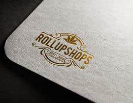 Nro 800 kilpailuun create me a logo käyttäjältä alimmhp99
