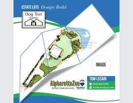 #368 untuk New Construction Subdivision Sign- Creative Genius needed! oleh sandeepstudio