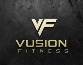 #29 for I need a Logo designed for my Fitness Business by Morsalin05