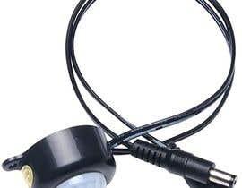#19 cho Find me a PIR motion sensor that gives a 24V DC digital output signal bởi ronylts