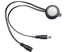 #3 cho Find me a PIR motion sensor that gives a 24V DC digital output signal bởi Nir0shan