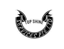 Nro 156 kilpailuun TOP SHINE SERVICES PTE LTD käyttäjältä RayaLink