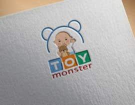 Nro 177 kilpailuun Need a logo käyttäjältä mdsowrov700