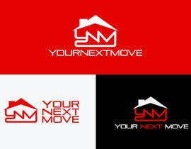 sinzcreation tarafından Design a Logo for Your Next Move için no 191