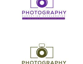 #201 for Design A Logo For An Online Course by FaBulousIT