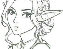#9 for Create me an Avatar : ) by fiuzeyn