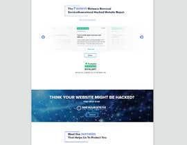 Nro 60 kilpailuun Modernise and update wordpress website käyttäjältä stylishwork