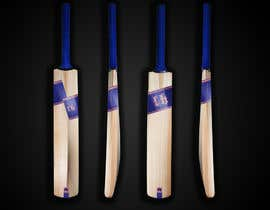 #15 cho Cricket Bat sticker bởi DonRuiz