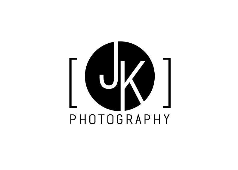 Contest Entry #                                        29                                      for                                         Design a Logo for a Travel journalist and Photographer