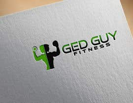 stojicicsrdjan tarafından Design a Logo for personal training business için no 25
