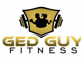 #38 untuk Design a Logo for personal training business oleh stojicicsrdjan