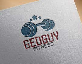 #17 for Design a Logo for personal training business by lilmermaaaid