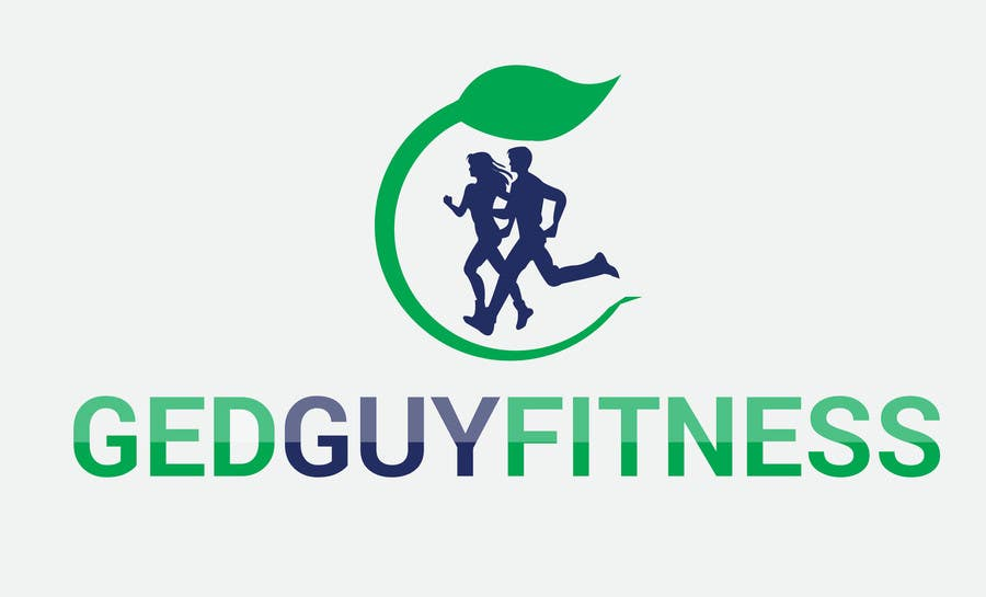 Contest Entry #                                        3                                      for                                         Design a Logo for personal training business