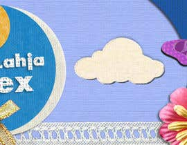 #25 for Design a Banner for a craft shop af suntero