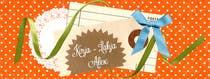 Bài tham dự #16 về Graphic Design cho cuộc thi Design a Banner for a craft shop