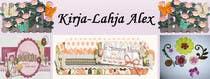 Bài tham dự #10 về Graphic Design cho cuộc thi Design a Banner for a craft shop