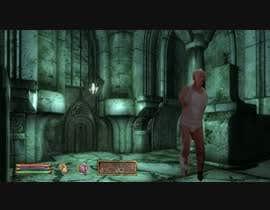 #8 for Create 1min30 video ----------- Youtube ----------- Oblivion NPC by shadman21