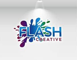 Nro 225 kilpailuun Logo Design Creation käyttäjältä cakemudbudiono