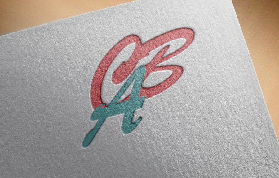 Konkurrenceindlæg #                                        12                                      for                                         Design a Logo for Art Blog