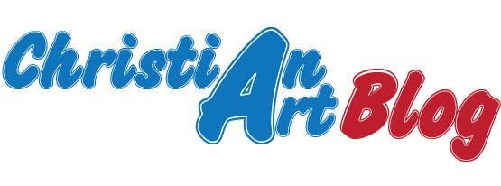 Konkurrenceindlæg #                                        15                                      for                                         Design a Logo for Art Blog