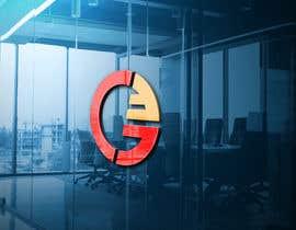 #546 cho Create Logo bởi Rayhan2Rafi