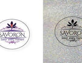 Nro 25 kilpailuun Design a Logo for a New Brand Name! käyttäjältä popesculavinia77