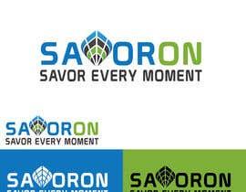 Nro 10 kilpailuun Design a Logo for a New Brand Name! käyttäjältä mhshah009