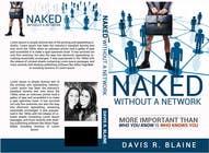 Graphic Design Entri Peraduan #59 for Design my book cover!