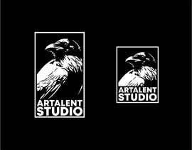 #12 for Game Studio Logo Revision by okasatria91