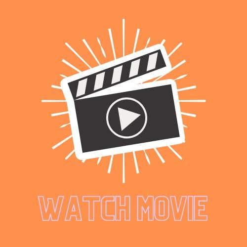 Konkurrenceindlæg #                                        9                                      for                                         watch movie earn cash