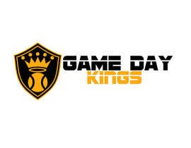 #7 cho GAME DAY KINGS bởi Amtfsdy