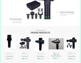 #5 untuk Make my online store more appealing to customers oleh sharifkaiser
