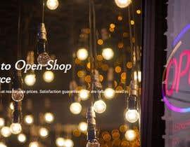 #11 untuk Make my online store more appealing to customers oleh nazmaakter1