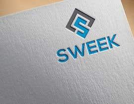 #745 for Logo Design for Web Consulting Company by sayerakabir89