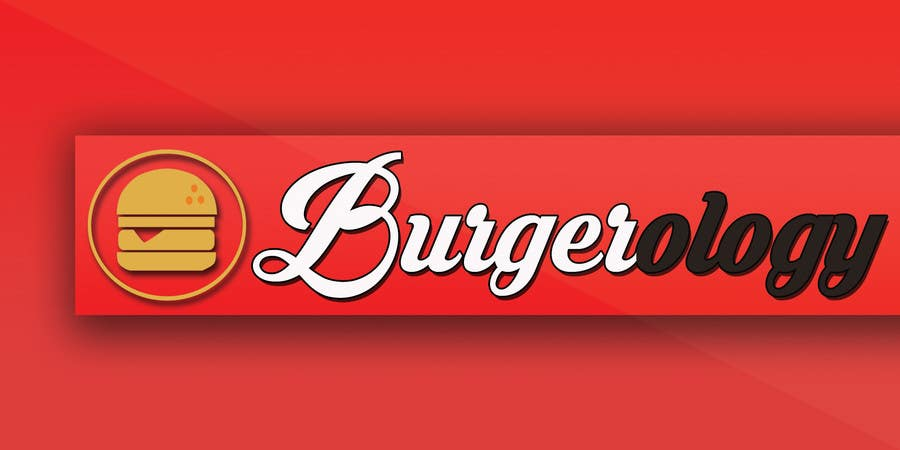 Contest Entry #25 for Design a Logo for a Fast Food Startup
