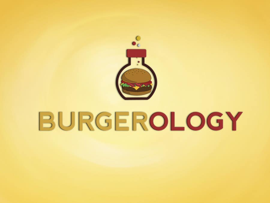 Contest Entry #                                        53                                      for                                         Design a Logo for a Fast Food Startup