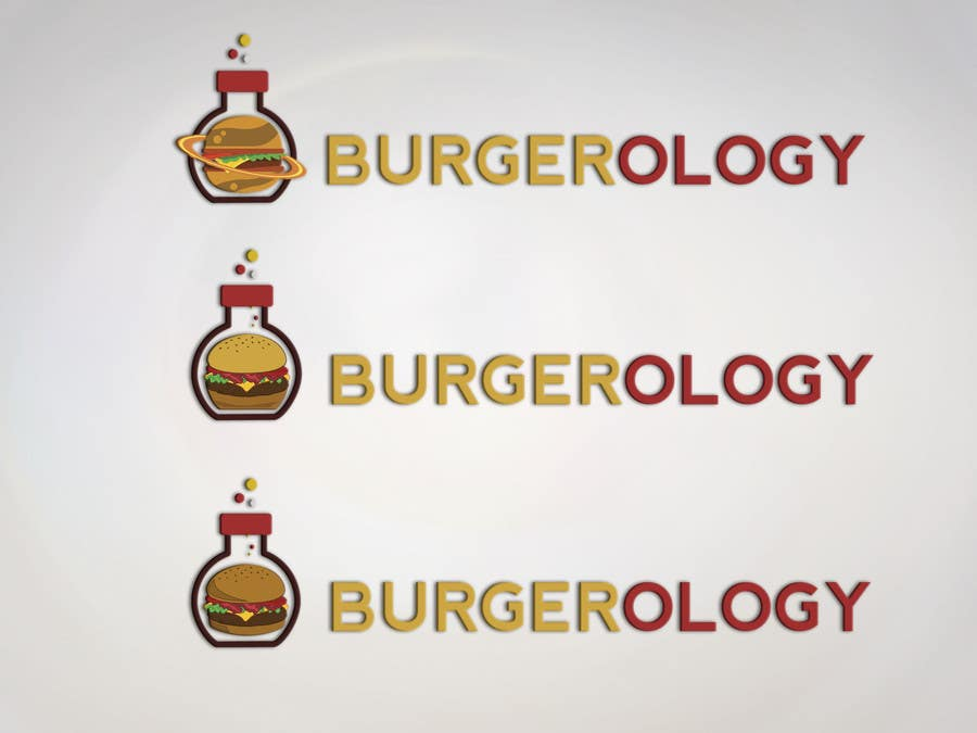Contest Entry #                                        56                                      for                                         Design a Logo for a Fast Food Startup