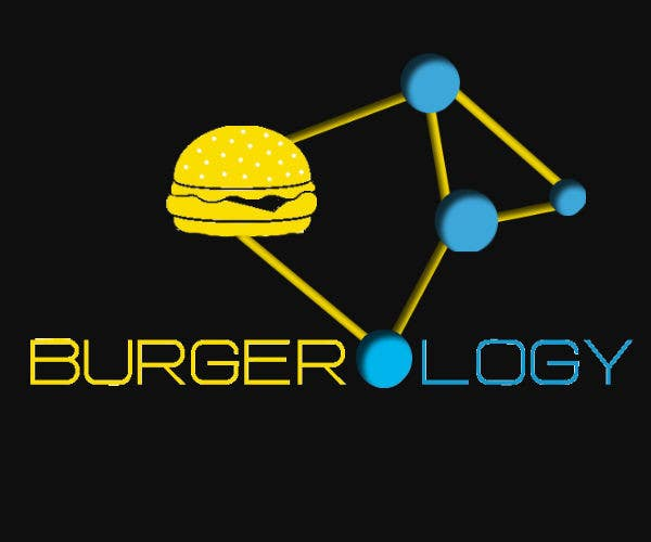 Contest Entry #                                        59                                      for                                         Design a Logo for a Fast Food Startup