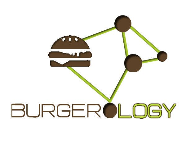Contest Entry #60 for Design a Logo for a Fast Food Startup